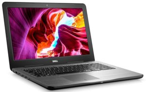 cheap laptop under £400