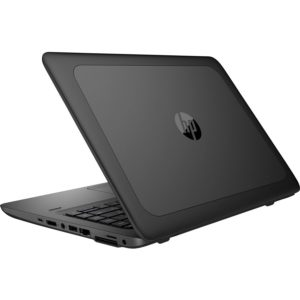 HP laptop for Solidworks