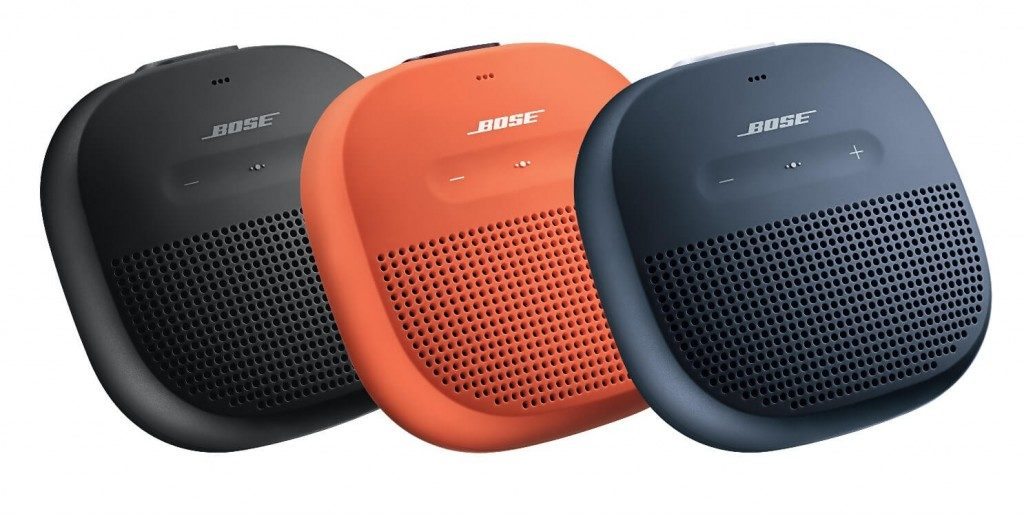 Best Bluetooth speakers under £100 2018   Quality within