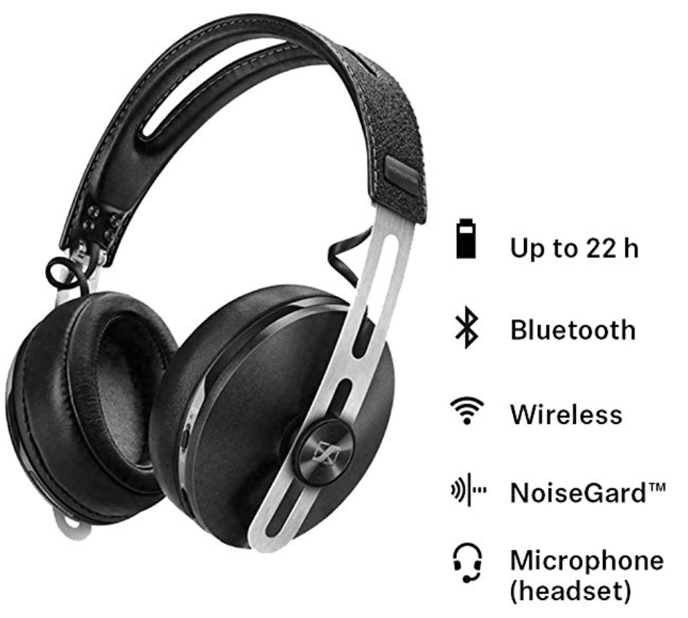 4 Best Headphones For Film And Video Editing In 2018 Great For Producing